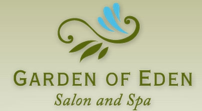 the usa savings club llc garden of eden salon and spa. Black Bedroom Furniture Sets. Home Design Ideas